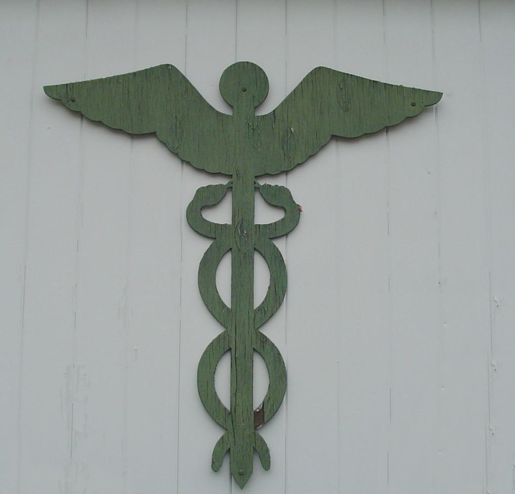 https://www.busby-lee.com/bankruptinfoblog/wp-content/uploads/2012/10/Medical-Sign.jpg - Houston Bancruptcy Lawyer