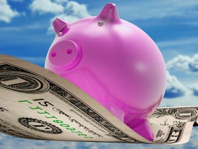 https://www.busby-lee.com/bankruptinfoblog/wp-content/uploads/2013/11/Piggy-Money-Image-courtesy-of-Stuart-Miles-at-FreeDigitalPhotos.net_.jpg - Houston Bancruptcy Lawyer
