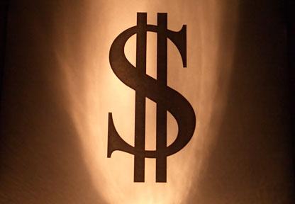https://www.busby-lee.com/bankruptinfoblog/wp-content/uploads/2013/12/Alternatives_to_Bankruptcy.jpg - Houston Bancruptcy Lawyer