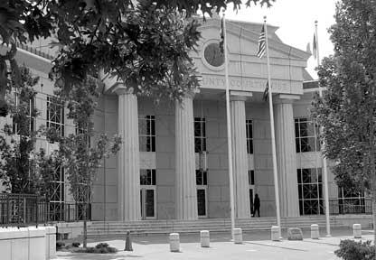 https://www.busby-lee.com/bankruptinfoblog/wp-content/uploads/2014/01/court_austin2.jpg - Houston Bancruptcy Lawyer