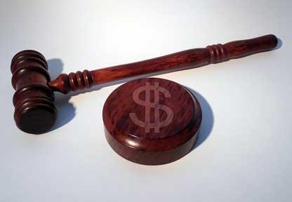 https://www.busby-lee.com/bankruptinfoblog/wp-content/uploads/2014/01/court_coordinator_brazos.jpg - Houston Bancruptcy Lawyer