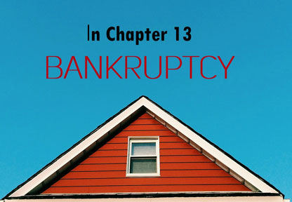 https://www.busby-lee.com/bankruptinfoblog/wp-content/uploads/2015/05/bankruptcy1.jpg - Houston Bancruptcy Lawyer