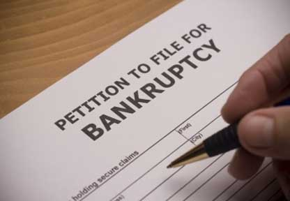 https://www.busby-lee.com/bankruptinfoblog/wp-content/uploads/2016/02/bancarrota.jpg - Houston Bancruptcy Lawyer