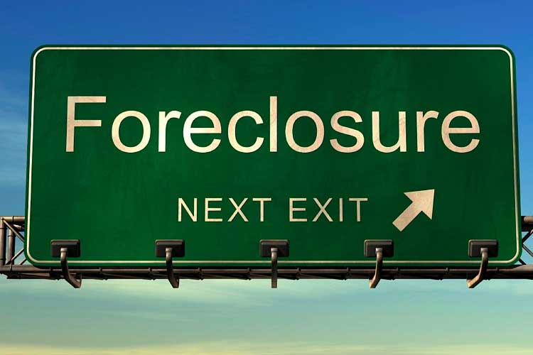https://www.busby-lee.com/bankruptinfoblog/wp-content/uploads/2017/08/Saving_Yourself_Foreclosure.jpg - Houston Bancruptcy Lawyer