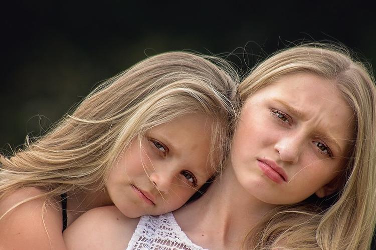 https://www.busby-lee.com/familylawblog/wp-content/uploads/2013/11/Effects_divorce_children.jpg - Family Law Blog Houston