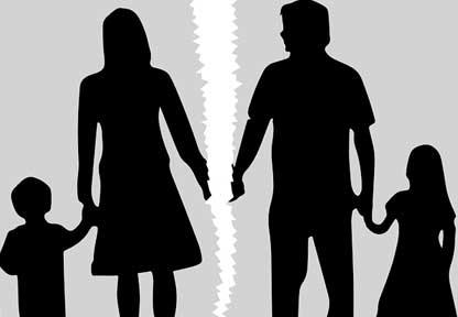 https://www.busby-lee.com/familylawblog/wp-content/uploads/2014/09/Child_custody.jpg - Houston Family Law Blog
