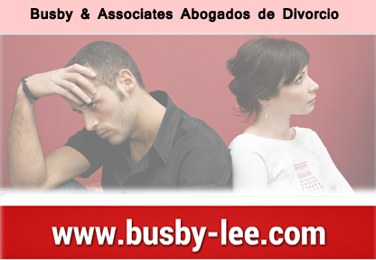 https://www.busby-lee.com/familylawblog/wp-content/uploads/2015/08/abogados_de_divorcio.jpg - Family Law Blog Houston