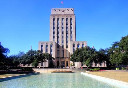 https://www.busby-lee.com/familylawblog/wp-content/uploads/2016/04/abogado_legal.jpg - Family Law Blog Houston