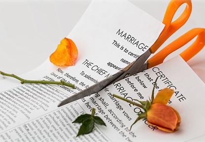 divorce-court-in-houston