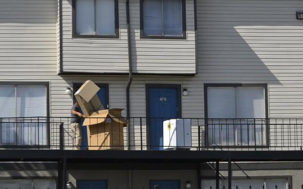 Divorce and property lawsin HoustonOUSTON